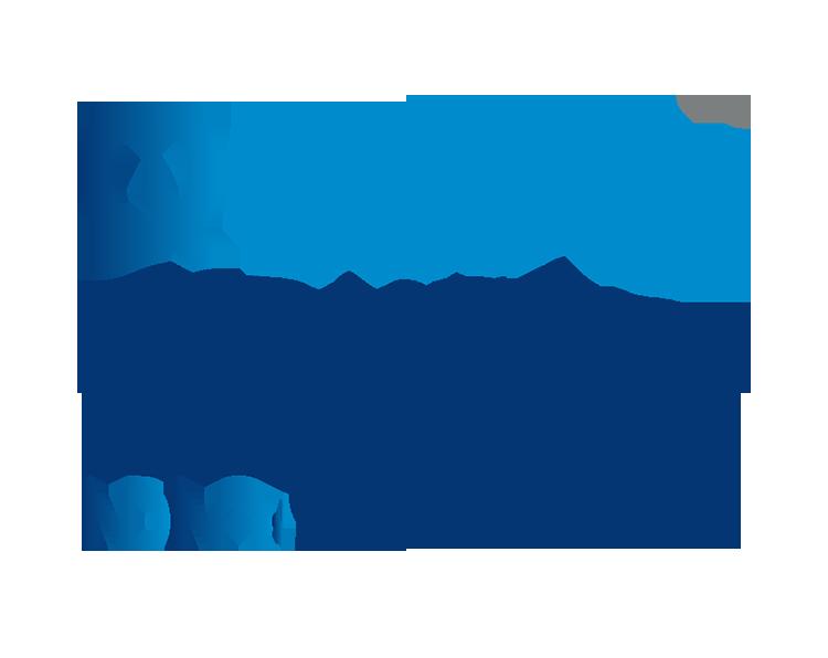 Quality Counts - Harton Village Kindergarten blog